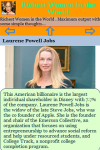 Richest Women in the World screenshot 3/3