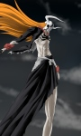 Bleach 3D Wallpapers screenshot 2/6