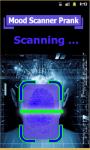 fingerprint mood scanner prank screenshot 1/4