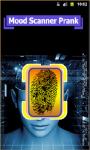 fingerprint mood scanner prank screenshot 3/4