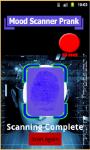 fingerprint mood scanner prank screenshot 4/4