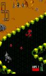 Roсken Roll racing screenshot 1/2