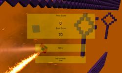Up Down Jet screenshot 3/5