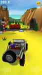 New Fail Brakes screenshot 3/6