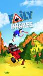 New Fail Brakes screenshot 5/6