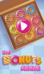 Big Donuts Mania screenshot 1/6
