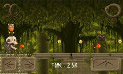Goldbeards Quest Free screenshot 2/5
