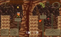 Goldbeards Quest Free screenshot 3/5