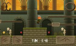Goldbeards Quest Free screenshot 4/5