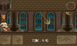 Goldbeards Quest Free screenshot 5/5