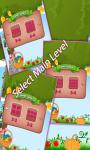 Match Cards Fruits And Veggies screenshot 2/6