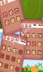 Match Cards Fruits And Veggies screenshot 3/6