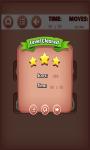 Match Cards Fruits And Veggies screenshot 5/6