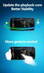 Jav-a video  screenshot 1/3