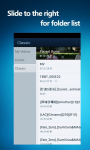 Jav-a video  screenshot 2/3