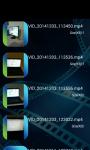 Jav-a video  screenshot 3/3