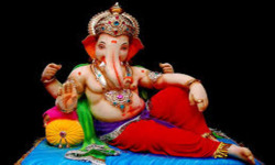 Ganesha wallpaper pics screenshot 2/4