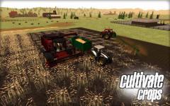 Farmer Sim 2015 excess screenshot 1/5