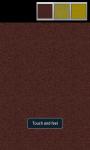 SandPaper screenshot 1/3