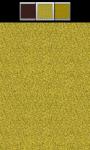 SandPaper screenshot 3/3