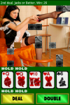 Adult Poker Bomb Official screenshot 2/3