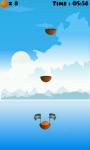 impossible jump screenshot 3/5