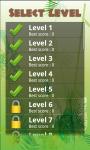 impossible jump screenshot 4/5