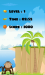 impossible jump screenshot 5/5