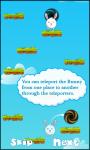 Bouncy Bunny_Free screenshot 3/6