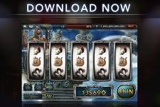 Real Money Slots screenshot 2/2