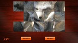 Photuzzle screenshot 3/3