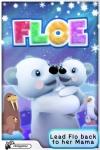 Floe  a little bear needs your help screenshot 1/1