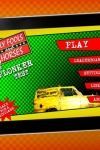 Only Fools and Horses Plonker Test for iPad screenshot 1/1