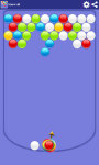 Bubbles Classic Game screenshot 2/4
