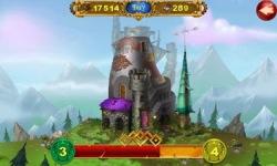 Dwarves' Tale by Pixonic LLC screenshot 1/6
