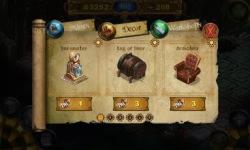 Dwarves' Tale by Pixonic LLC screenshot 3/6