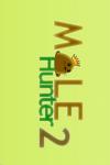 Mole Hunter 2 Free screenshot 1/2