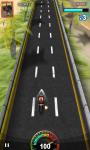 Motor Bike Racer screenshot 2/6