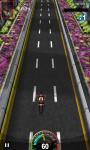 Motor Bike Racer screenshot 3/6
