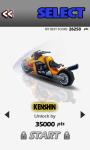 Motor Bike Racer screenshot 4/6