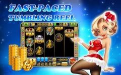 Slots Casino™  screenshot 1/6