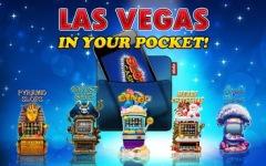Slots Casino™  screenshot 3/6