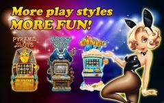Slots Casino™  screenshot 4/6