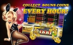 Slots Casino™  screenshot 5/6