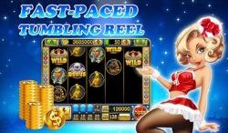 Slots Casino™  screenshot 6/6