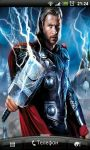 Thor Wallpapers by CK screenshot 4/6