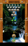 Classic Animal Bubble Game screenshot 2/6