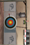 Archery 3D screenshot 1/2