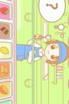 Tiny Icecream Shop screenshot 1/2