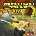 Mouse Trap Lite screenshot 1/4